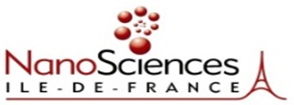 nano sciences île de france