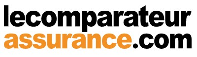 lecomparateurassurance logo