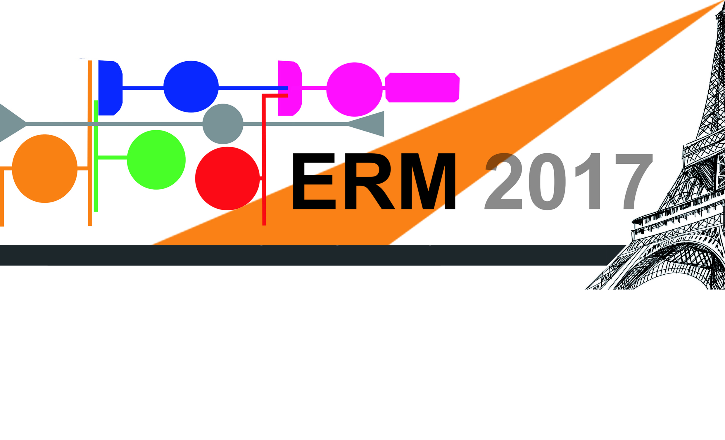 European Retina Meeting 2017