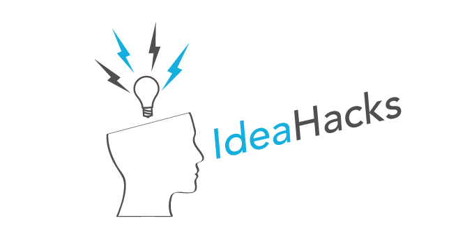Idea Hack: Innovation in Eye Care