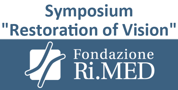 11th Ri.MED Symposium