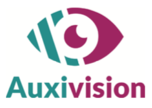 Auxivision: new smartphone application