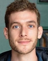 Jonathan Boulanger
