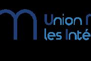 L'UNIM soutient l'Institut de la Vision