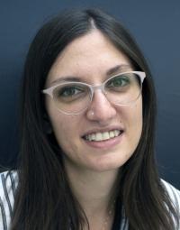 Simona Esposito