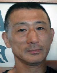 Satoru Otani