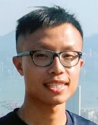Chung-Yuen CHAN