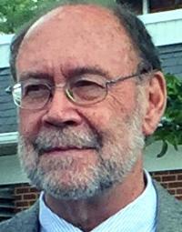 WILLIAM H. SEIPLE