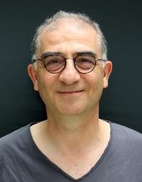 ROBERT KUSZELEWICZ
