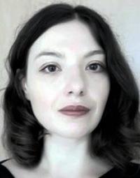 Fabienne Tzvetkov-Ricard