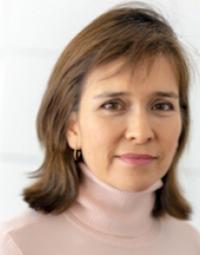 Sonia Combariza