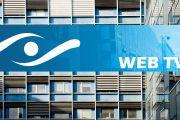 L'hôpital des Quinze-Vingts et l'Institut de la Vision lancent une Web TV