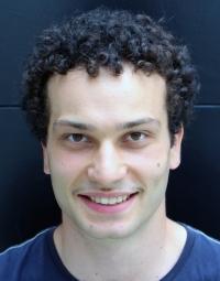 Gabriel Kaddour