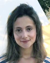 Marion Durteste
