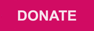 DONATE pink