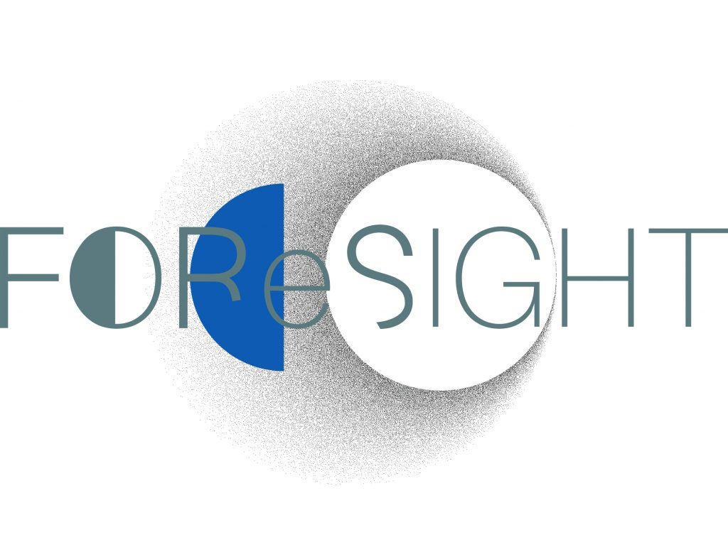 LOGO ForeSight 1024x784
