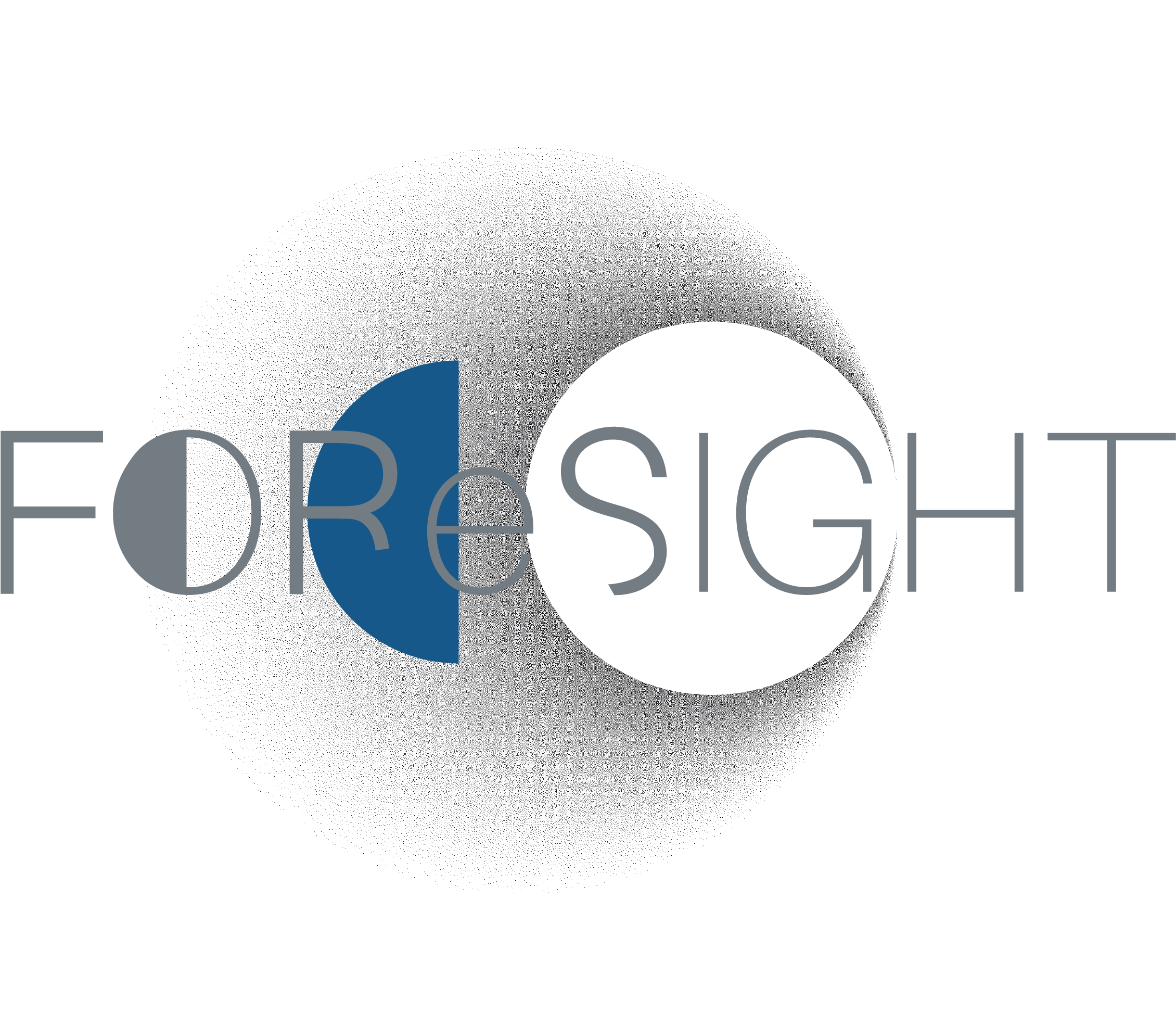 LOGO ForeSight