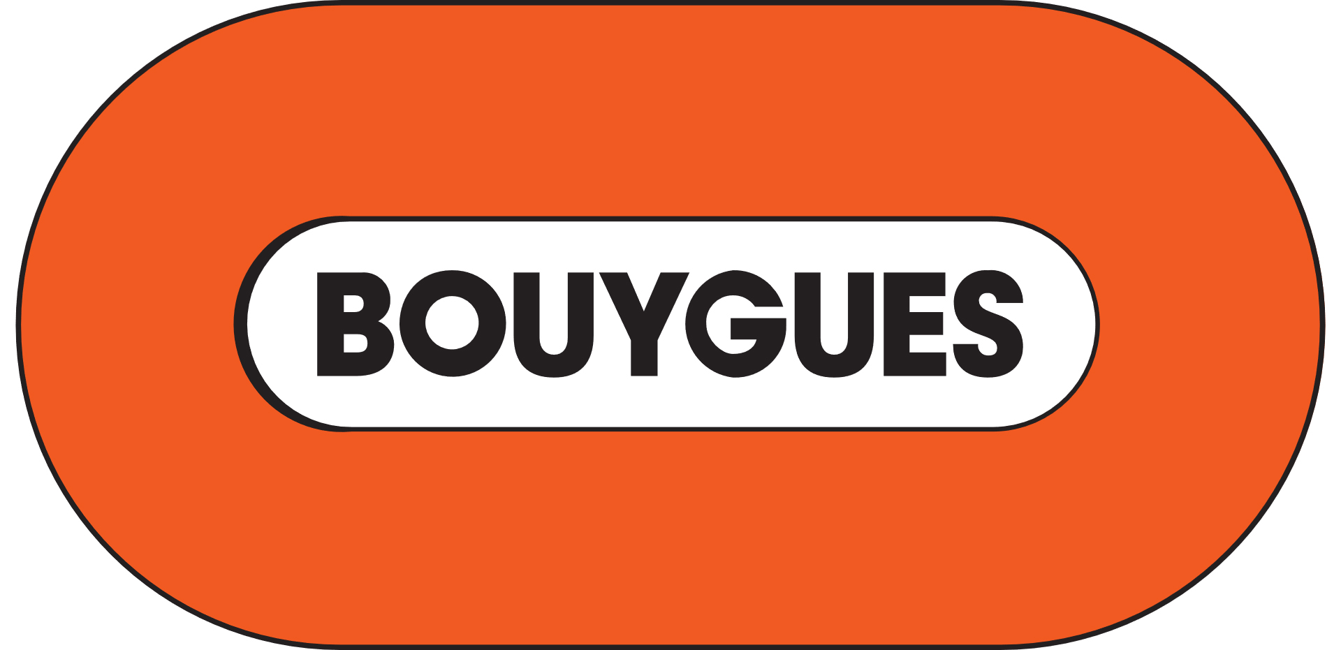 bouguyes